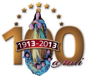 100 años del Istituto Immacolata Concezione