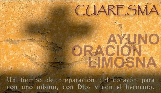 Inicio de clases en el Colegio Nuestra Señora de Guadalupe