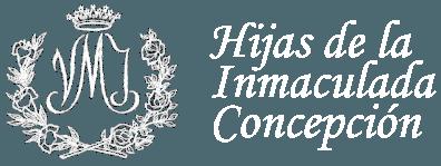 Hijas de la Inmaculada Concepción