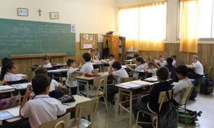 (Español) Año Escolar 2018