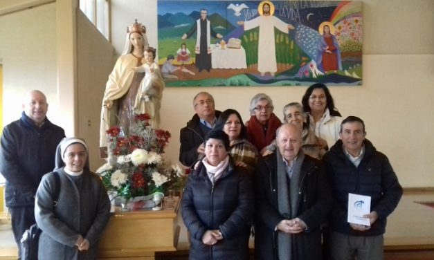 (Español) Colaboradores FIC Centro Valdivia