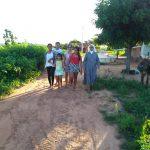 Nuestra misión en Lavras da Mangabeira