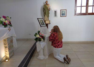 Comunidad Rosario