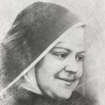 Aniversarios Madre Eufrasia