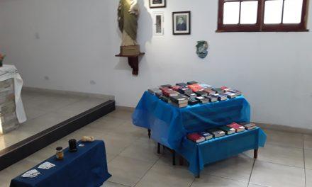 Actividades Colegio La Inmaculada