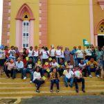 Compartiendo nuestra Misión – Noviembre-Diciembre