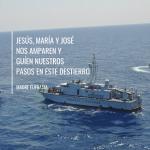 (Español) Madre Eufrasia y los Migrantes calabreses