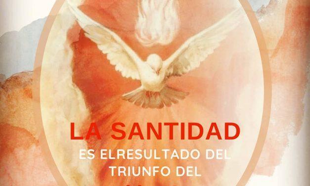 (Español) Te clamamos: ¡VEN! y renueva la faz de la tierra